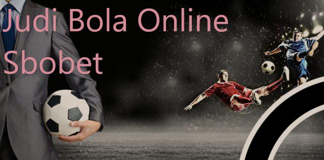 Manfaat Terbesar Dalam Judi Bola