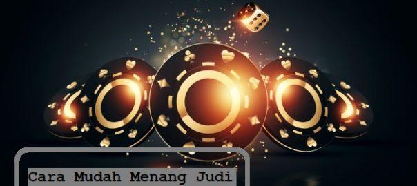 Cara Mudah Menang Judi Keno Online Indonesia